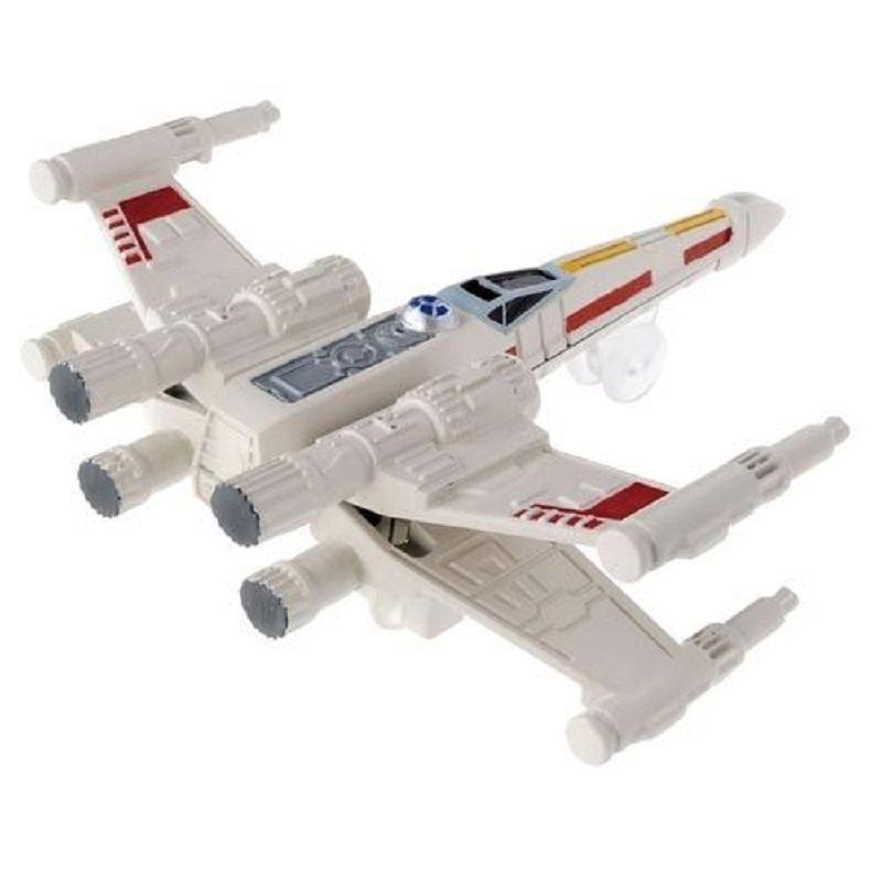 【tomica】 star wars 星球大战 tsw-02 翼战机_ ds82133